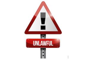 Knowsley policy unlawful
