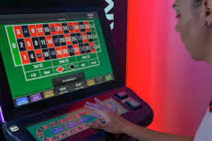 FOBT in play