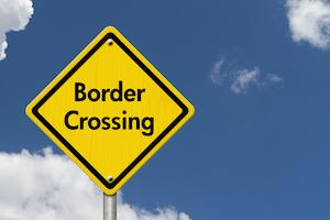 Localism. Cross Border Hiring PHV Operators