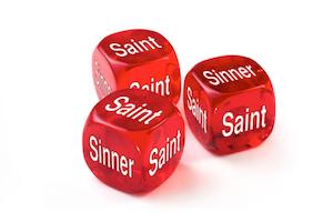 Uber Licence Appeal Decision Sinner or Saint?