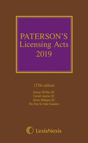 Patersons Cover jpeg