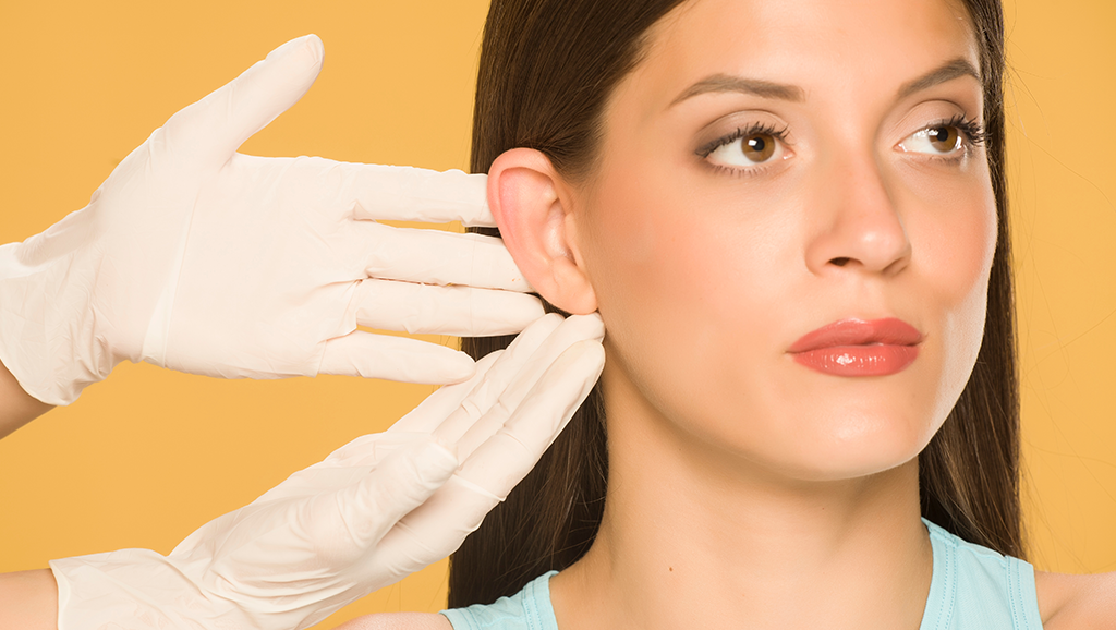 Faq About Prominent Ear Correction
