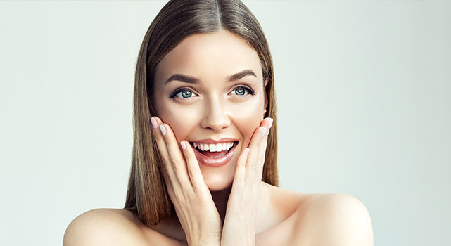 esthetic buccal fat removal