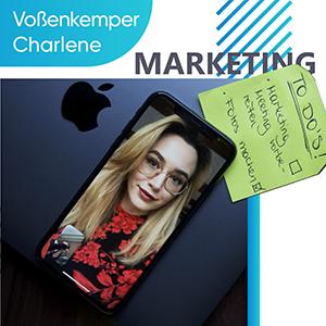 corobuddy-team_charlene-vossenkemper