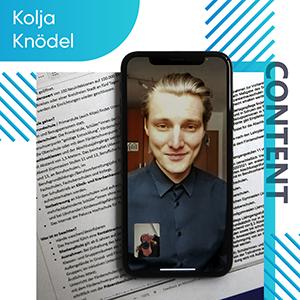 corobuddy-team_kolja-knoedel