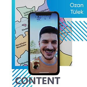 corobuddy-team_ozan-tuelek