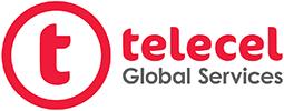 TelecelGlobal_Logo_H_Header
