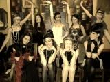 charleston-party-1