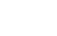The Showgirl Academy