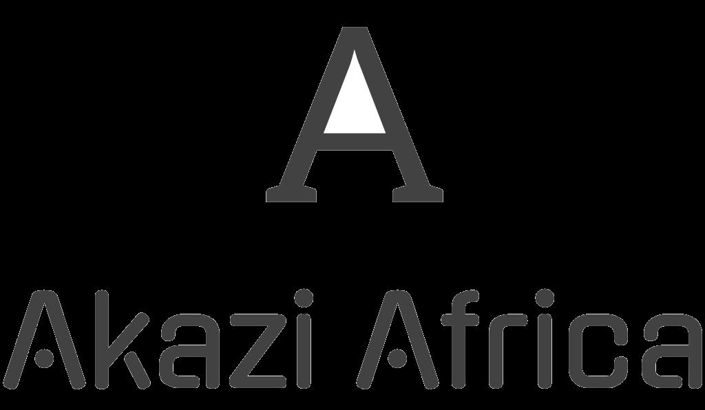 Akazi-Africa-logo