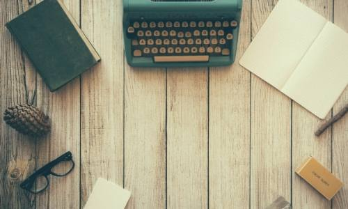 choosing the right format for your book