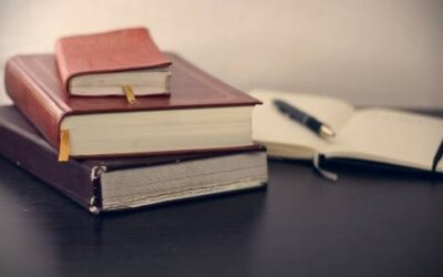 6 Reasons you might find a publisher