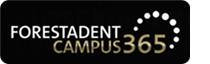 Forestadent Campus365 logo