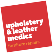 Upholstery and Leather Medics