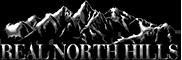 Real North Hills