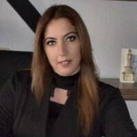 Fatma KIZILTAN