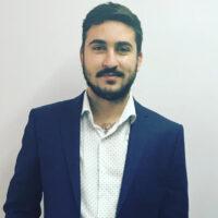 Hasan Kızıltan
