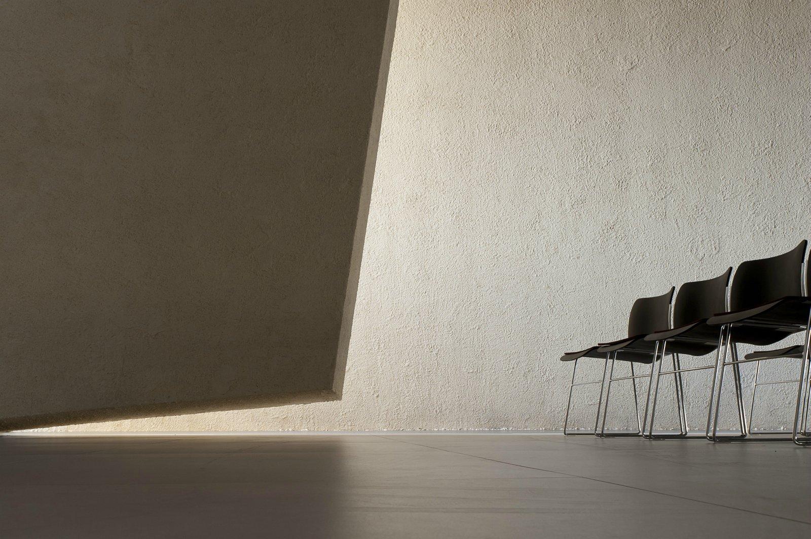 indoor-detail