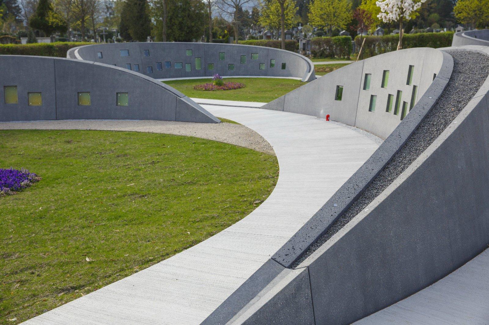 urnenparksegnung_f._neuhold-117