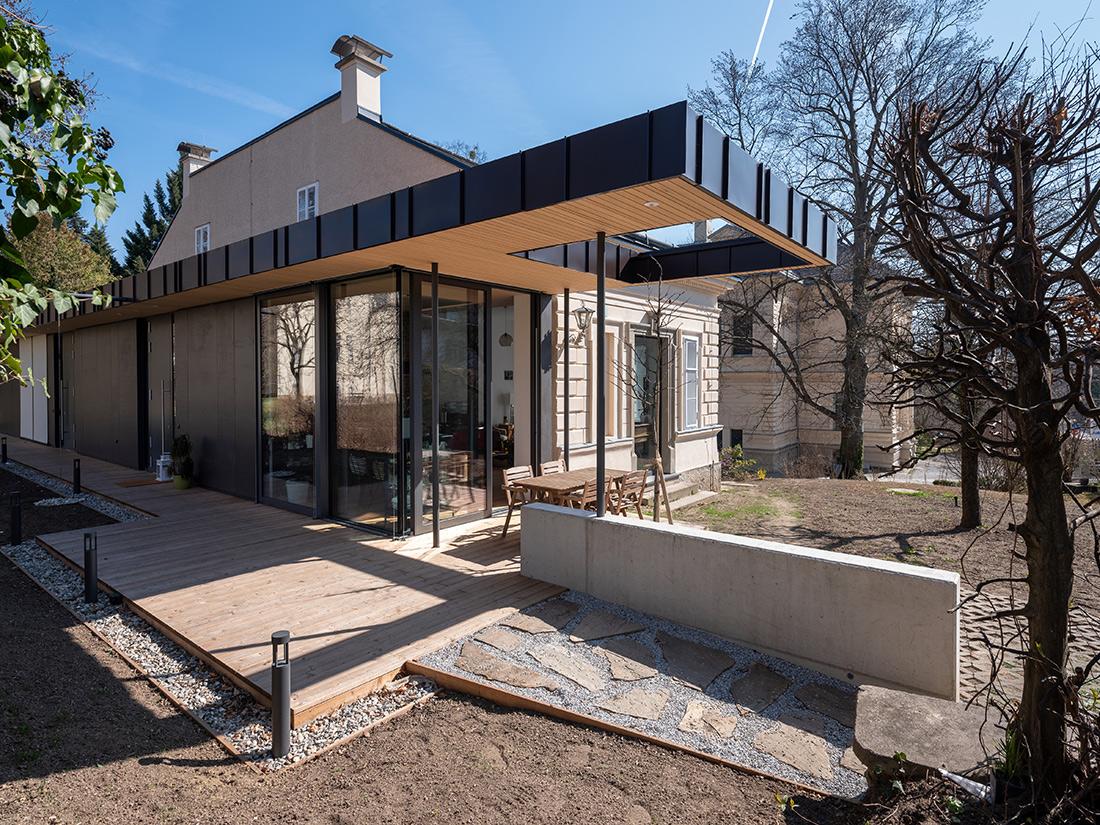 126-drbohm-STMK_Haus-Dr.Boehm_Ef-H9-4