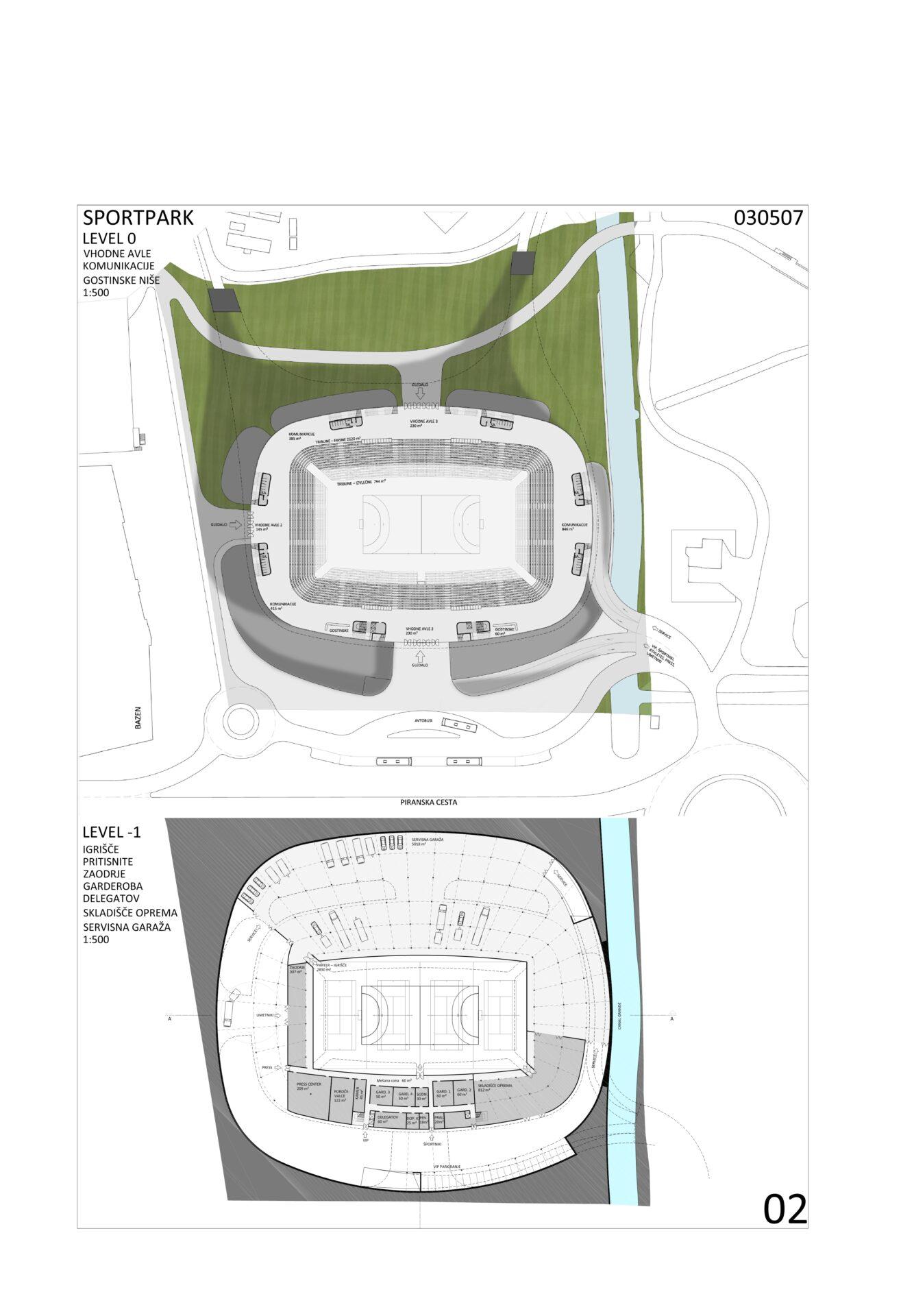 Bonfika-Sportpark_Plakat-2-Kopie
