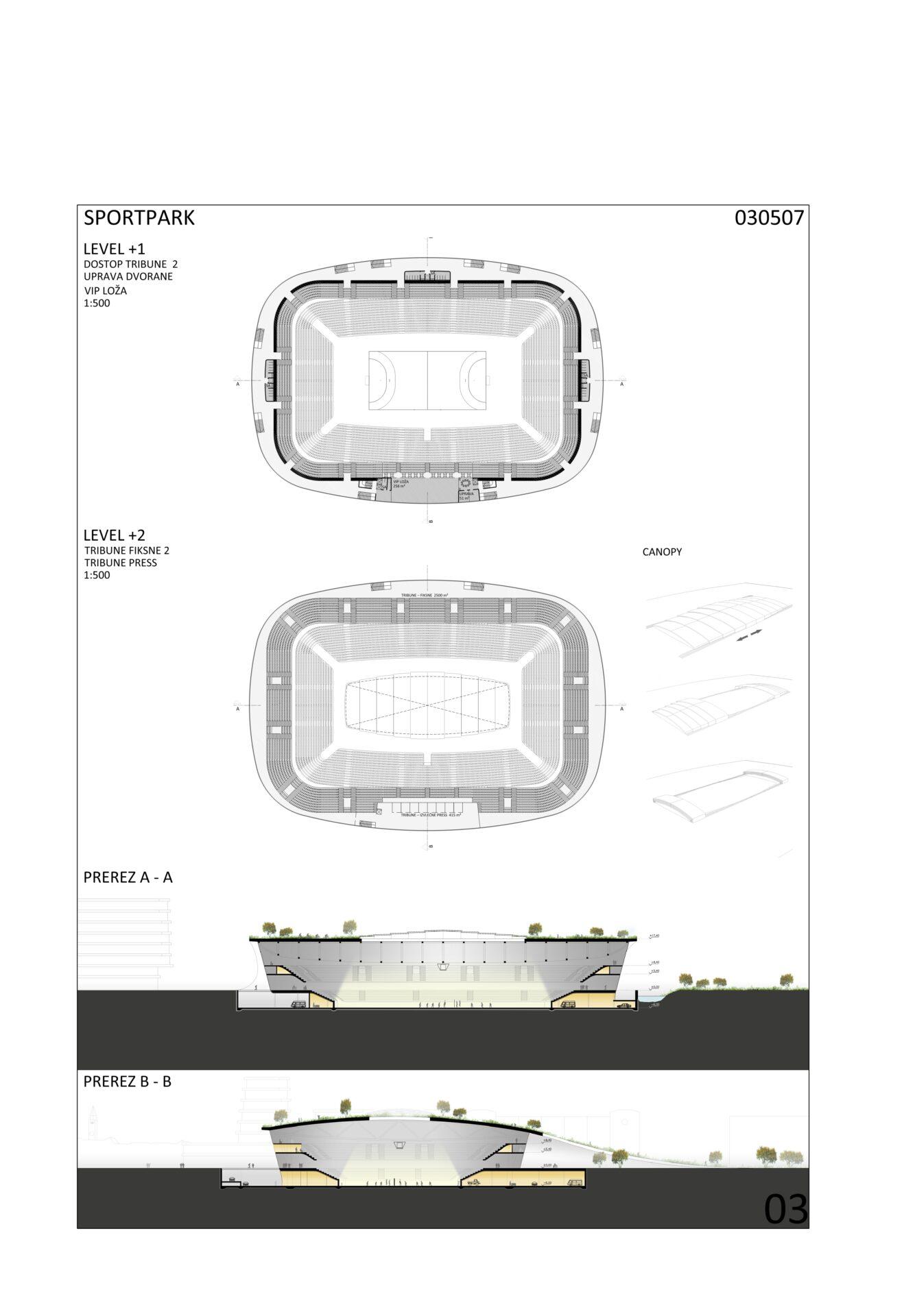 Bonfika-Sportpark_Plakat-3-Kopie