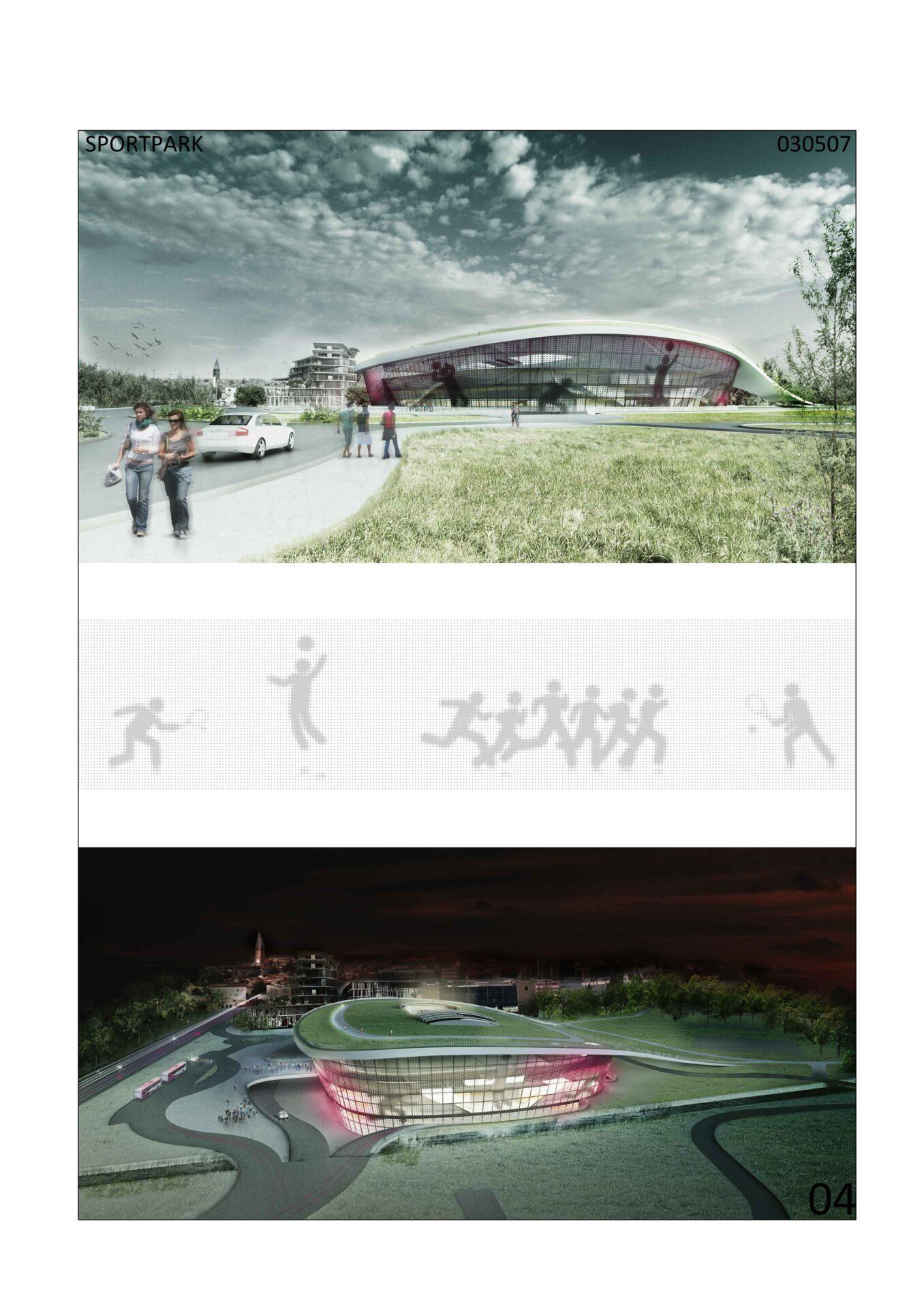 Bonfika-Sportpark_Plakat-4-Kopie