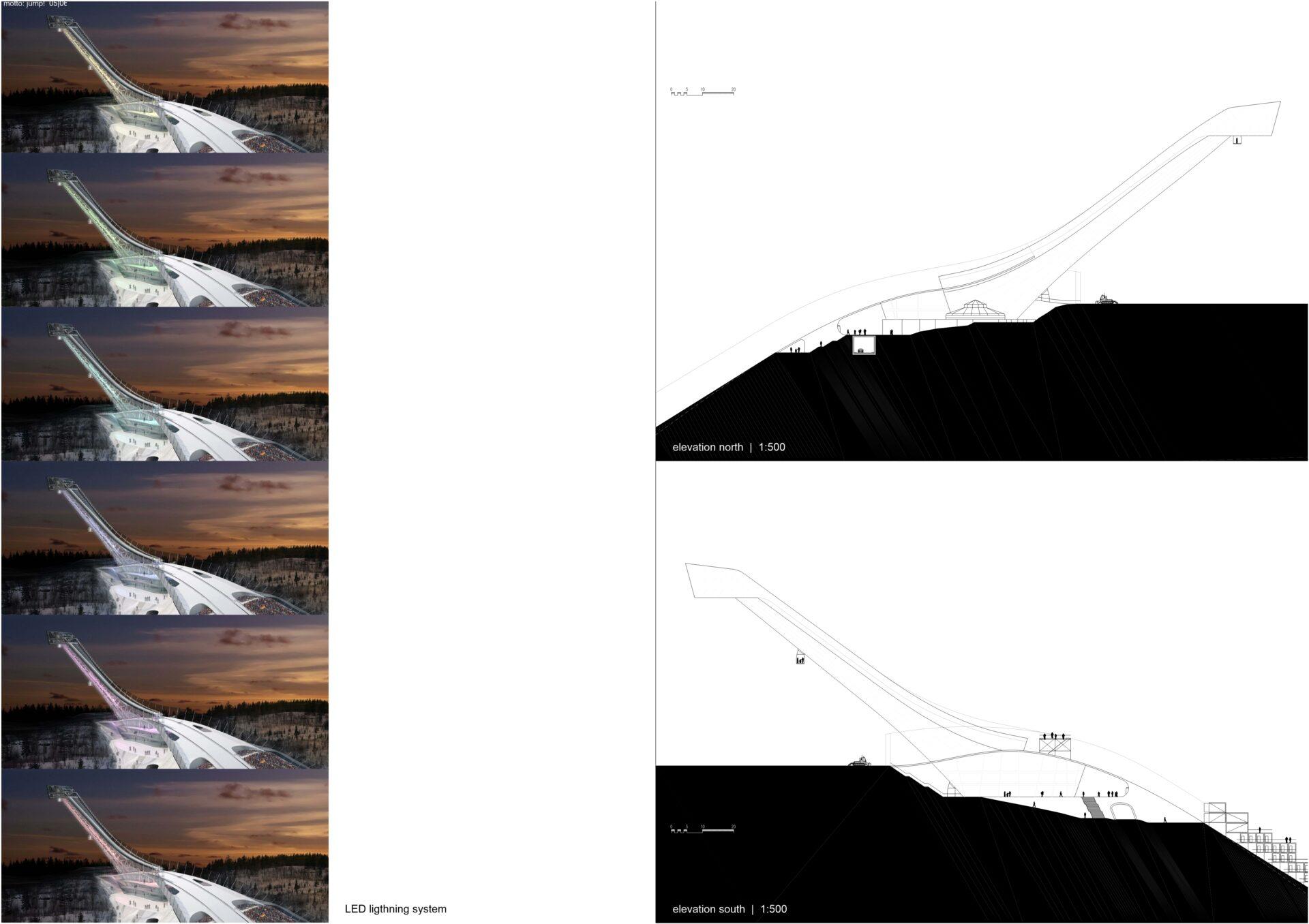 Holmenkollen_Abgabe_Digital-page5-Kopie