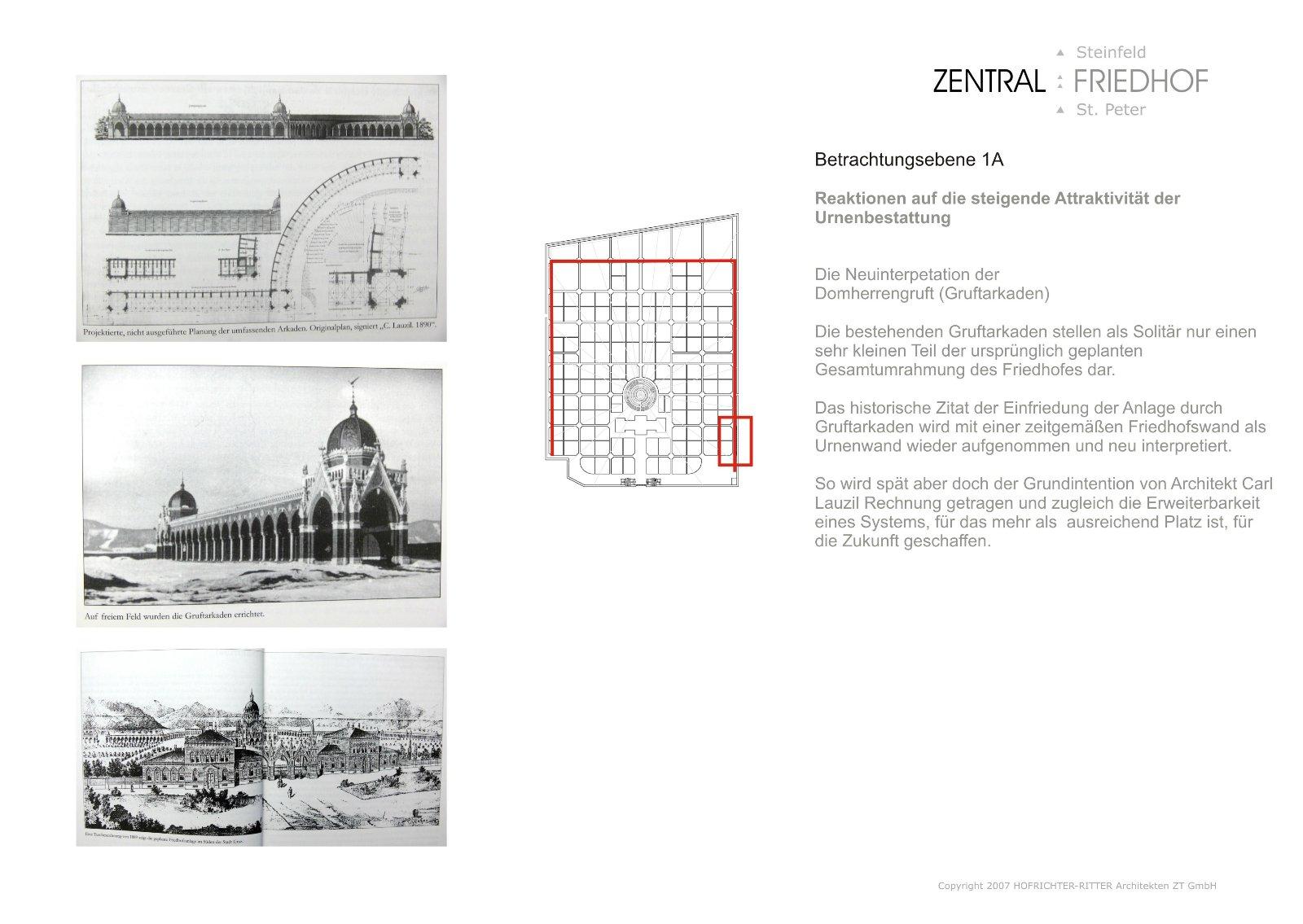 broschre11-Kopie