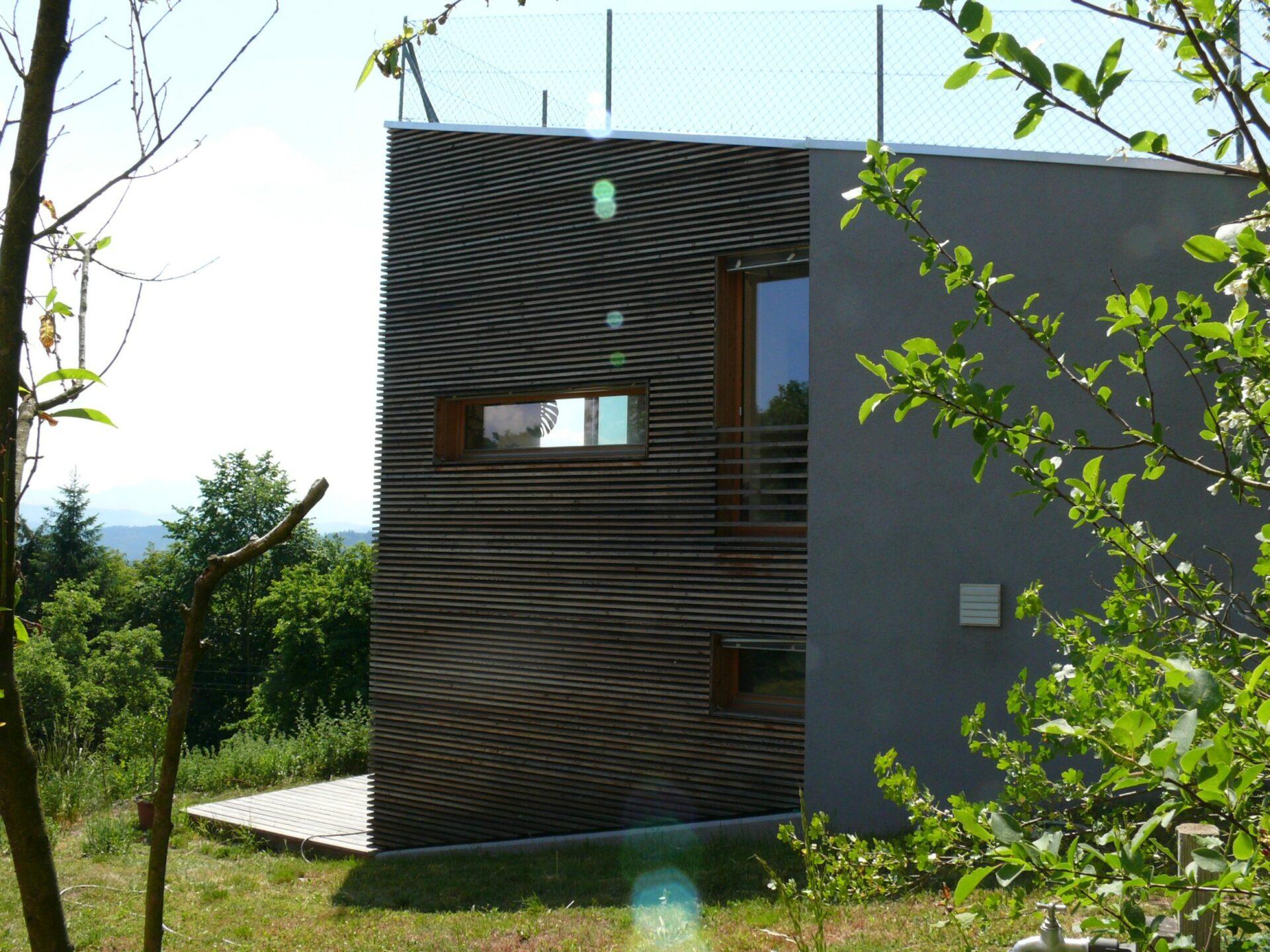 Haus Isopp
