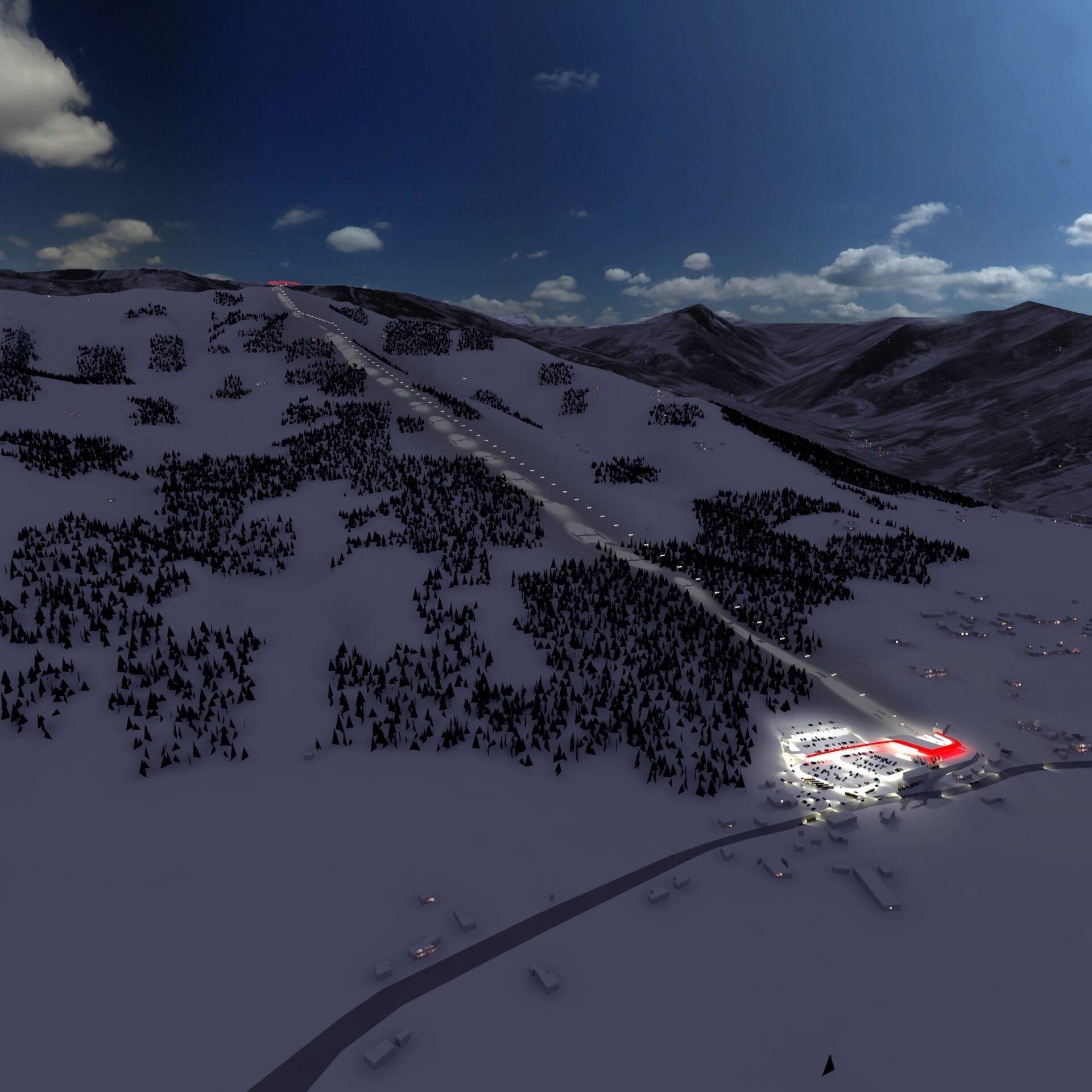 berg-als-gebaeude02