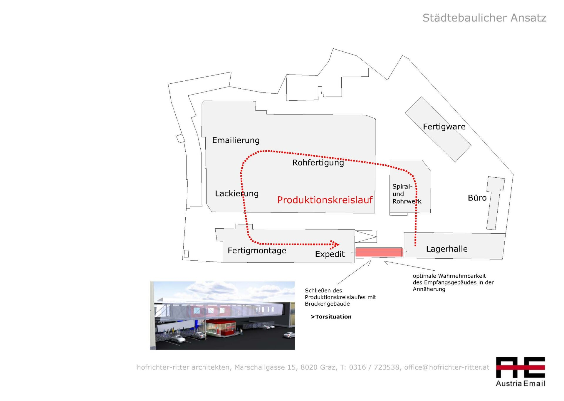 broschuere_Seite_05