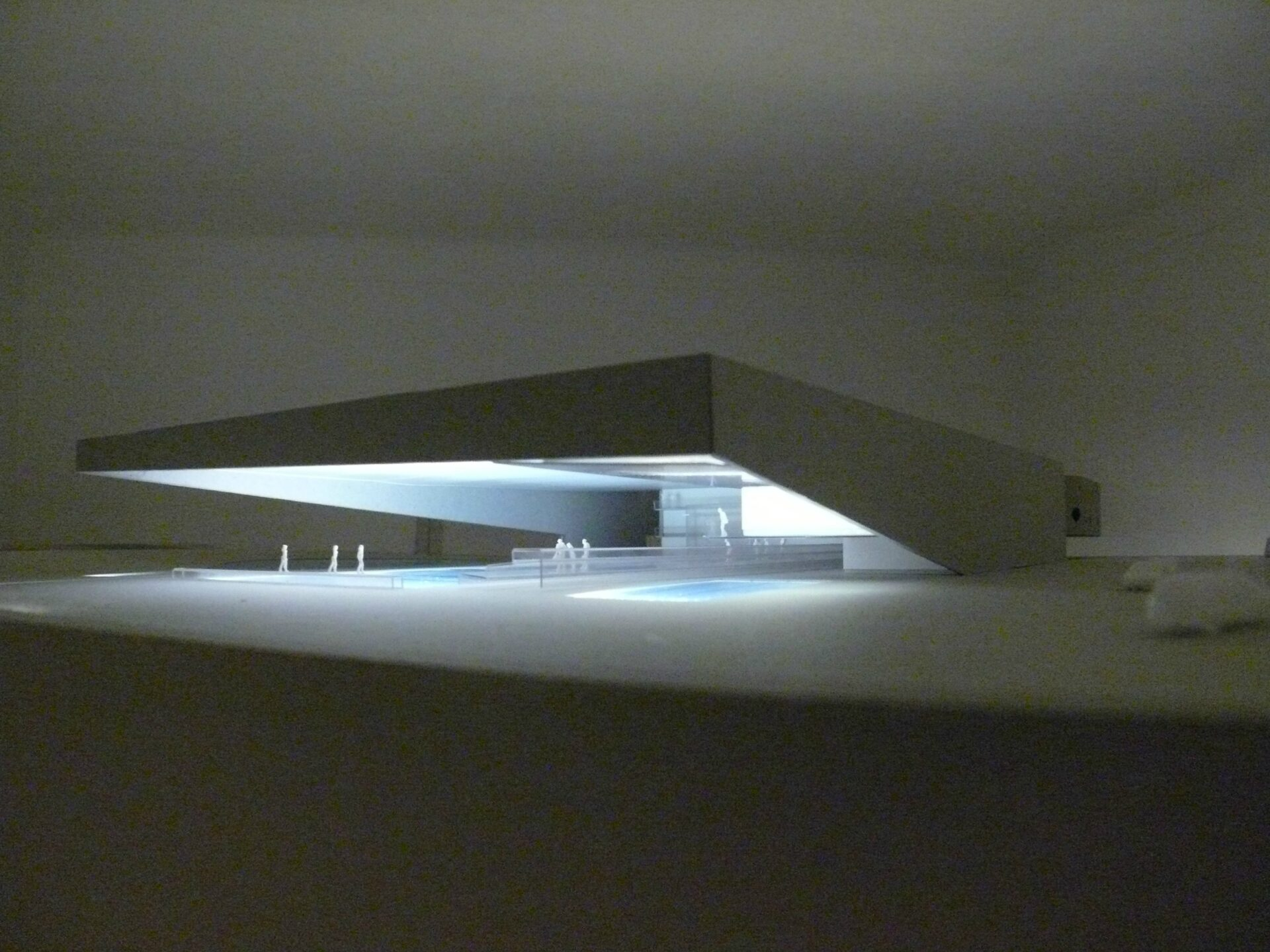 Bad Eggenberg 2009