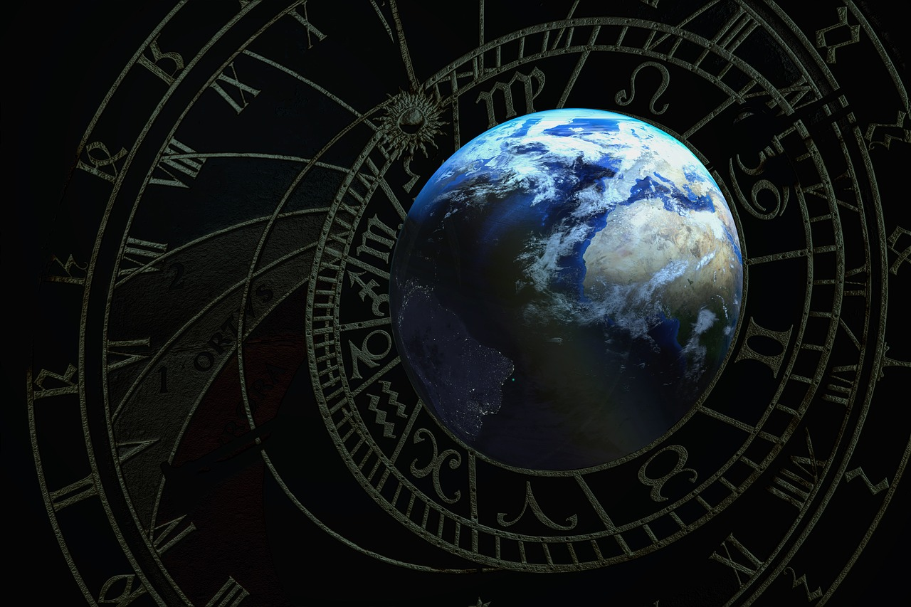 Zodiac Sign Styling, Relation Between Fashion and Horoscope