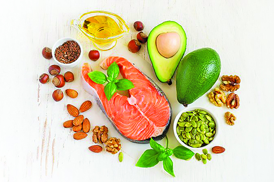 What is Good Cholesterol? Simple Yet Most Effective Ways To Increase Good Cholesterol