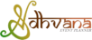 Best Event Planner in Hyderabad | Dhvana Event Planner