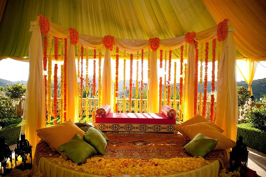 wedding-decorators-in-mumbai-caterers-in-mumbai-party