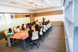chairs-conference-room-digital-nomad-1181394