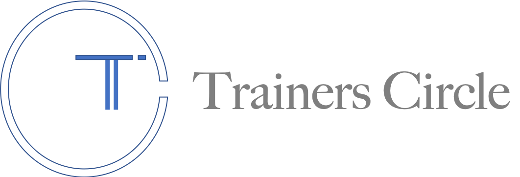 TrainersCircle