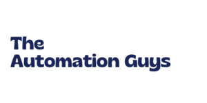 The Automation Guys