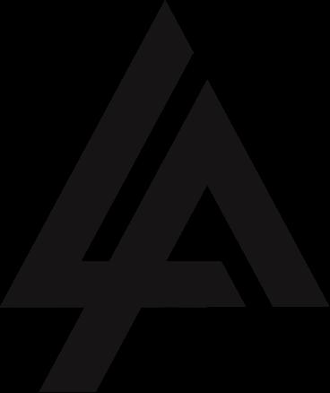liamAllen-logo