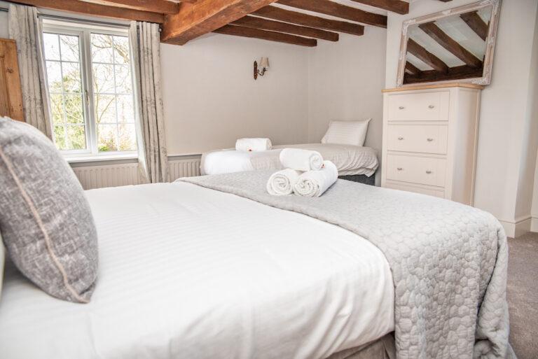 Bedroom 3 2