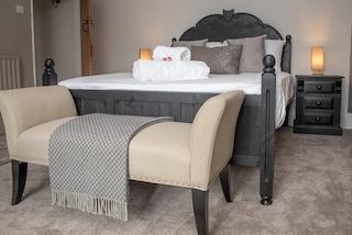 HPS Bedroom-1-2