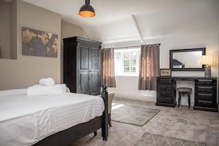 HPS Bedroom-1-3