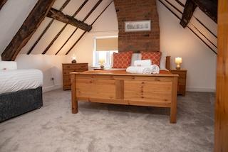 HPS Bedroom-5