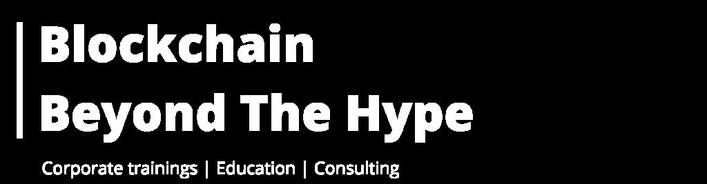 blockchain-beyond-the-hype-5