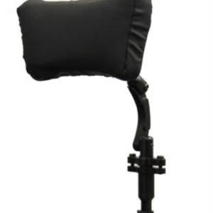 Strike Force Complete Headrest