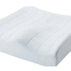 Invacare Flo Tech Contour Cushion