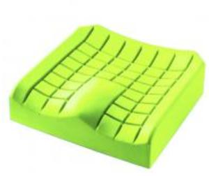 Invacare Matrx Flo Tech Contour Cushion