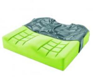 Invacare Matrx Flo Tech Image Cushion
